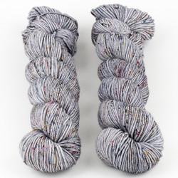 The Uncommon Thread, Merino DK // Spektor at  The Loopy Ewe