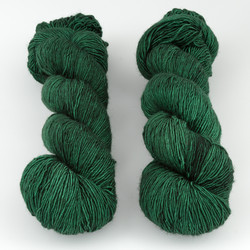 The Uncommon Thread, Everyday Singles // Dartmoor at  The Loopy Ewe