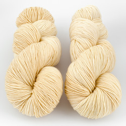 Ancient Arts Fibre Crafts, Heavy Fingering Yarn // Golden Retriever at  The Loopy Ewe