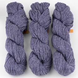 The Fibre Company, Luma // LUM300 Violetta at  The Loopy Ewe