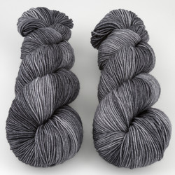 Knerd String, Sport Weight // Shade 2 of 50 at  The Loopy Ewe