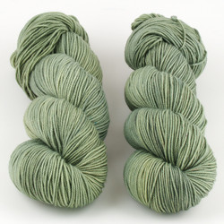 Knerd String, Sport Weight // Misty Mountain Hop at  The Loopy Ewe
