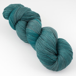 Wollmeise, Lace // Patina