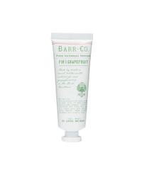 Barr-Co, Mini Hand Creams (1 Oz)