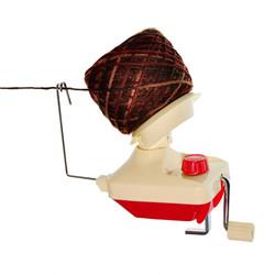 Yarn Ball Winder (MO77)