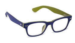 Peepers Reading Glasses at  The Loopy Ewe