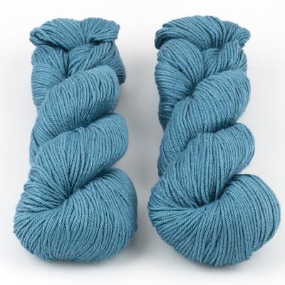 Blue Sky Fibers, Skyland // 2402 Meridian