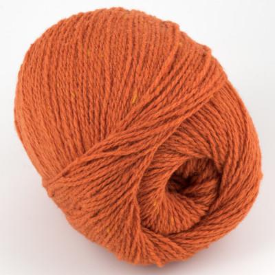 Cascade, Aegean Tweed // 02 Burnt Orange