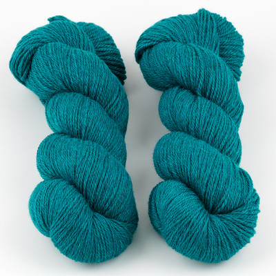 Walcot Yarns, Opus // Cove
