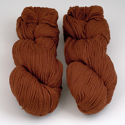 Cascade, 220 // 2414 Ginger