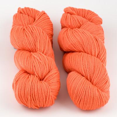 Cascade, 220 // 1001 Living Coral