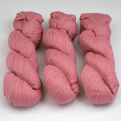 Cascade, Heritage Sock - Solids // 5613 Tutu