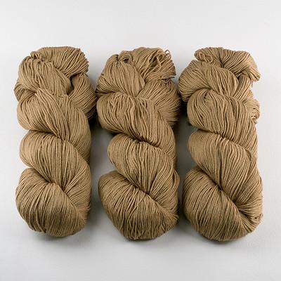 Cascade, Heritage - Silk // 5610 Camel
