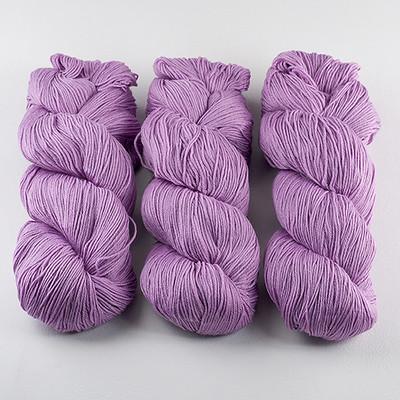 Cascade, Heritage - Silk // 5673 Lilac
