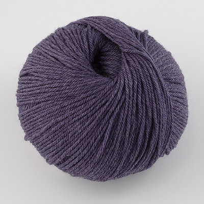 Cascade, 220 Superwash // 1948 Mystic Purple