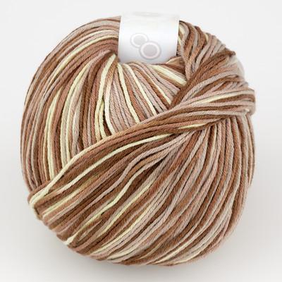 Universal Yarn, Bamboo Pop // Beachy Keen (202)