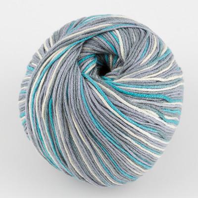 Universal Yarn, Bamboo Pop // Frosty Morning (211)