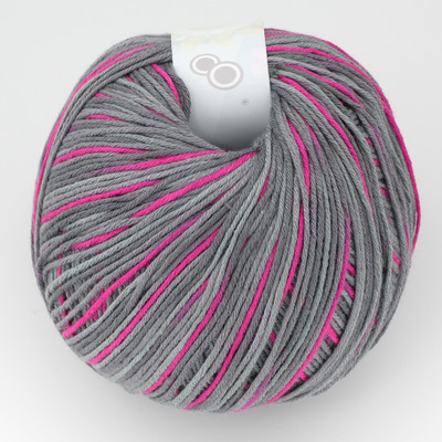 Universal Yarn, Bamboo Pop // Bright Spot (212)