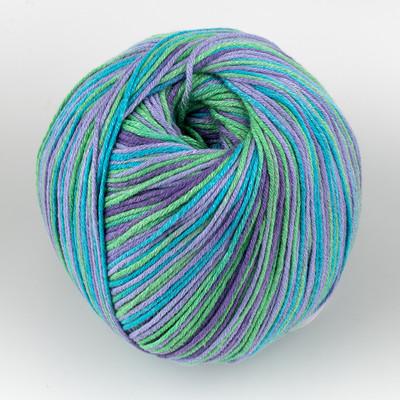 Universal Yarn, Bamboo Pop // Fairy Tale (220)