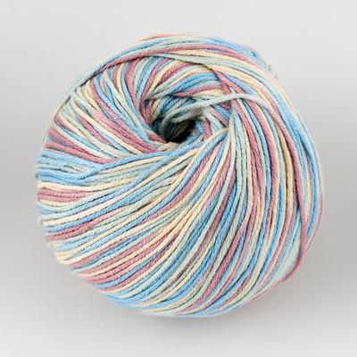 Universal Yarn, Bamboo Pop // Cotton Candy (223)