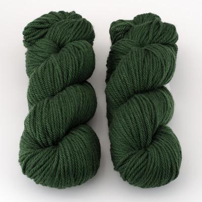 Cascade, 220 Superwash Aran // 801 Army Green