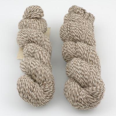 Illimani Yarn, Eco-Llama // Mix 6 (LE 126)