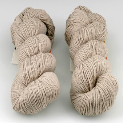 Rosy Green Wool, Cheeky Merino Joy // Sand (053)