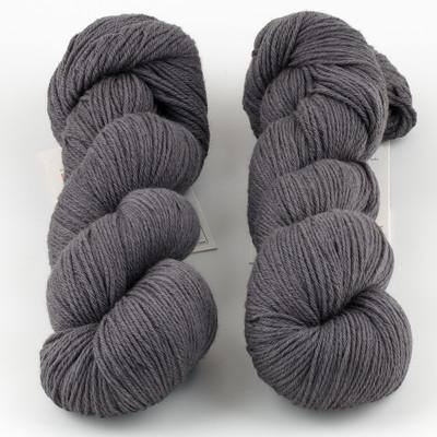 Rosy Green Wool, Cheeky Merino Joy // Lava Melange (259)
