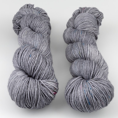 The Uncommon Thread, Posh Fingering // Arkham Asylum