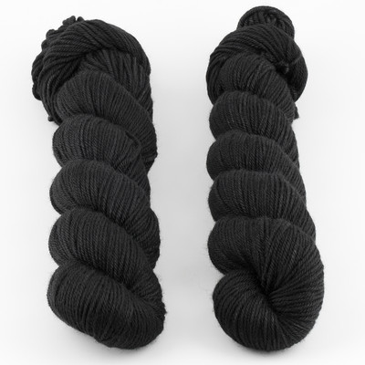 The Uncommon Thread, Merino DK // Coven