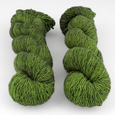 The Uncommon Thread, Everyday Singles // Botany