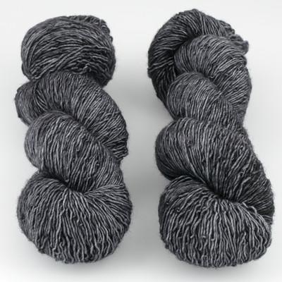 The Uncommon Thread, Everyday Singles // Cobble