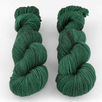 The Uncommon Thread, Lush Worsted // Dartmoor