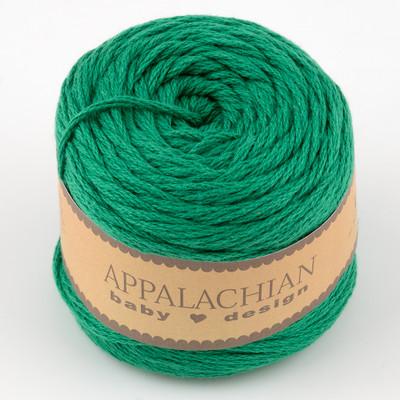 Appalachian Baby Design, Organic Cotton // Greenbrier (194 yards)