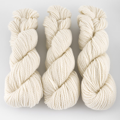 Blue Sky Fibers, Woolstok // 1303 Highland Fleece