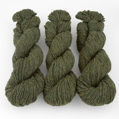 Blue Sky Fibers, Woolstok // 1306 Wild Thyme