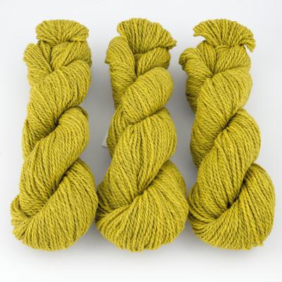 Blue Sky Fibers, Woolstok // 1308 Golden Meadow