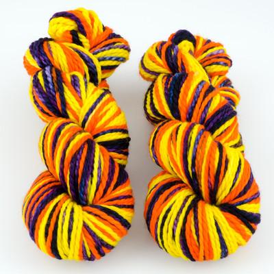 Biscotte & Cie, Griffon // I Say Knit