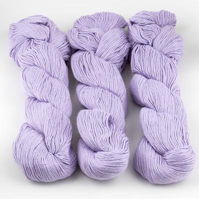 Cascade, Hampton // 24 Pastel Lilac