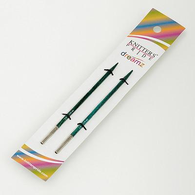 Knitter's Pride Dreamz Interchangeable Needles