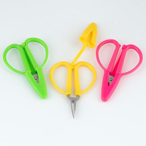 Super Snip Scissors at  The Loopy Ewe