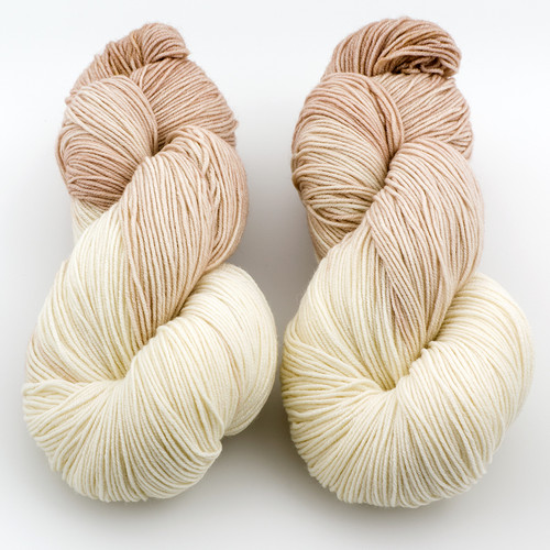 Ancient Arts Fibre Crafts, Heavy Fingering Yarn // Himalayan Cat at  The Loopy Ewe