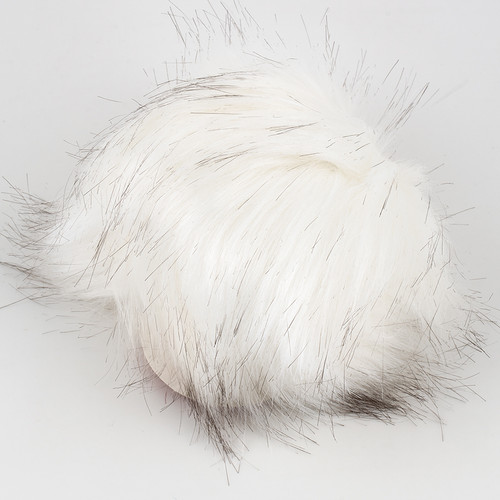 Notions, Pompon at  The Loopy Ewe