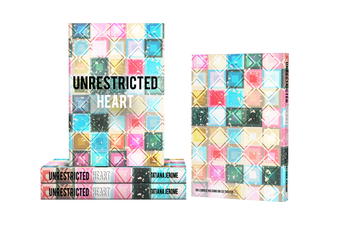 UNRESTRICTED JOURNAL (GIVING JOURNAL)