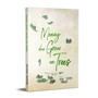 Money Does Grow On Trees Journal (Money Manifesting Journal)