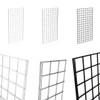 Gridwall Panel  2' x 4'