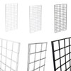 Gridwall Panel  2' x 5'- Three Pack