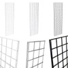 Gridwall Panel  2' x 7' - Three Pack