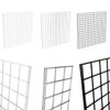 Gridwall Panel 4' x 4' - Three Pack