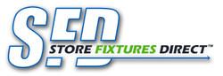 Store Fixtures Direct